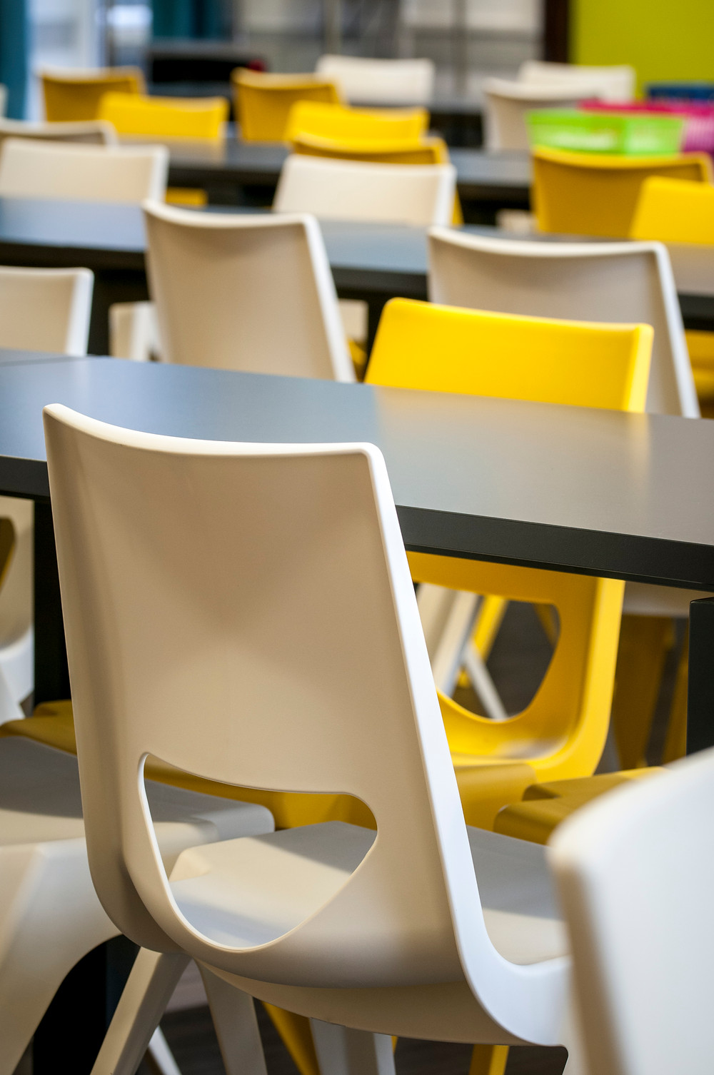EN ONE Chair