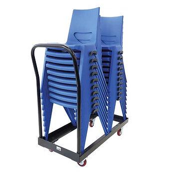 EN-ONE-Trolley-stack.jpg
