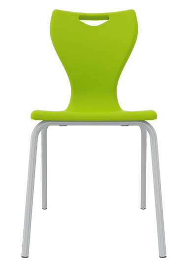 lime-green-front-EN10.png