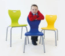 school furniture manufacturer