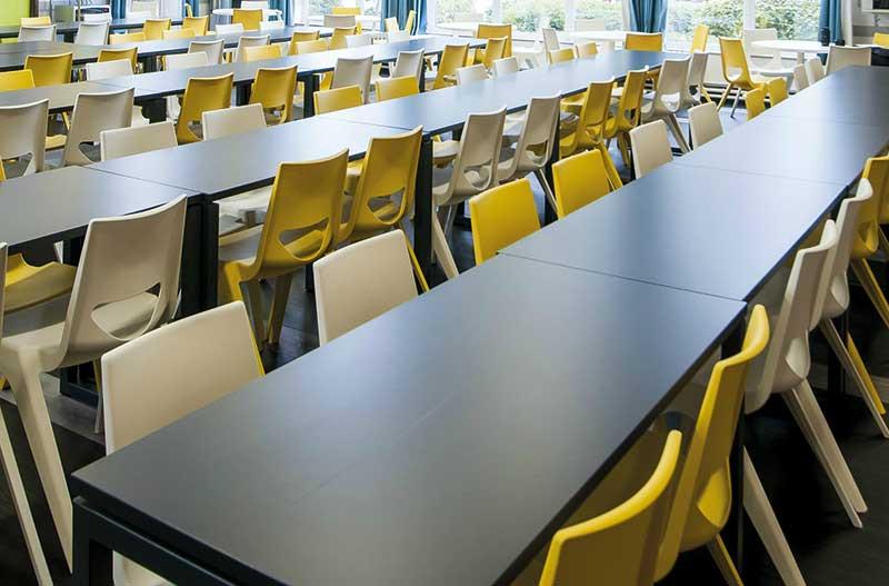 en-one-dining-room.jpg