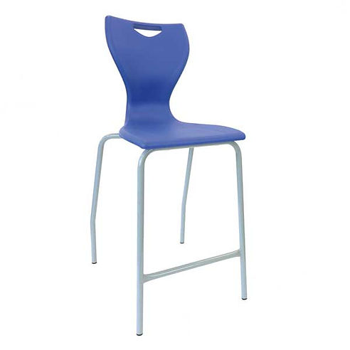 en-high-chair-blue.jpg