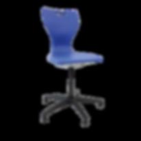 en-computer-chair-blue.png
