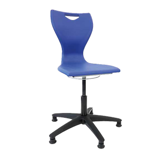 en-computer-chair-blue.png