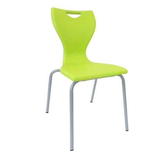 EN-10-Lime-Green.jpg