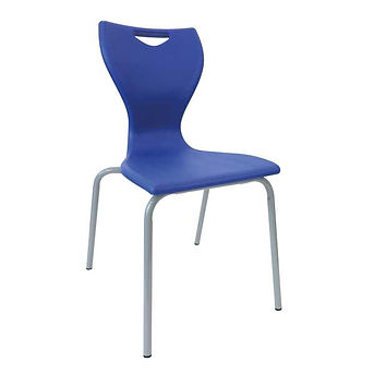 en-10-chair-in-blue.jpg
