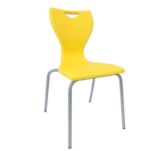 EN-10-Banana-Yellow.jpg