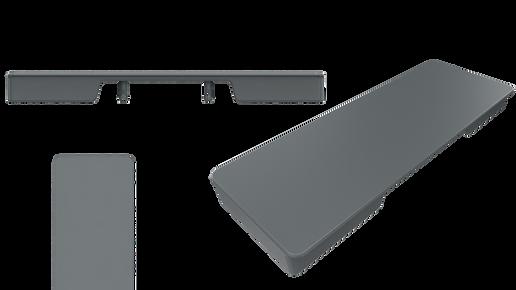 EN-Core-connector.png