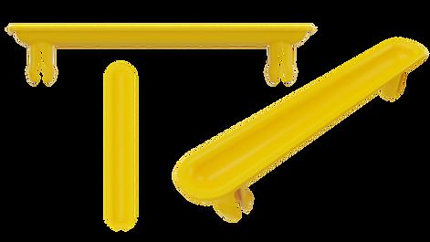 EN-Core-tray.png