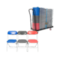 straight-back-chair-and-trolley-1.png