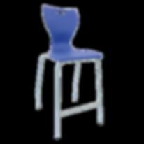 en-high-chair-blue.png