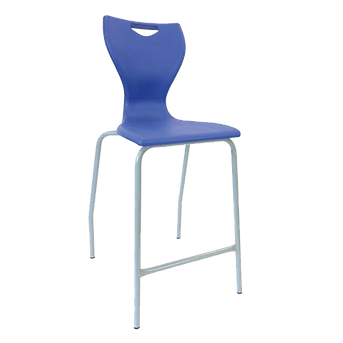 en-high-chair-blue.png