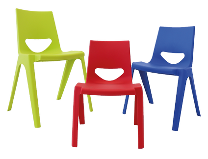 EN-ONE-3-chairs.png