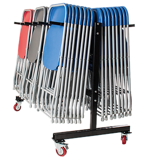 CF4036-60-Capacity-Hanging-Trolley.png