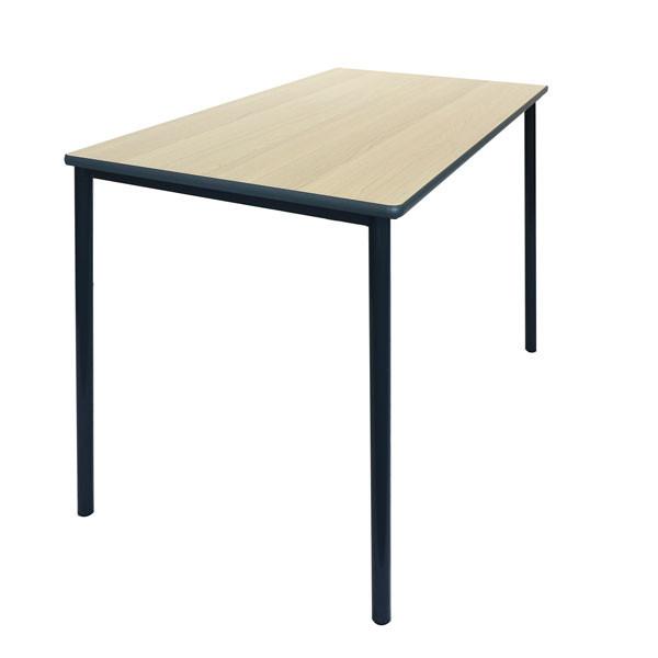Grade Table Acasia