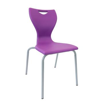 EN10 Velvet Purple