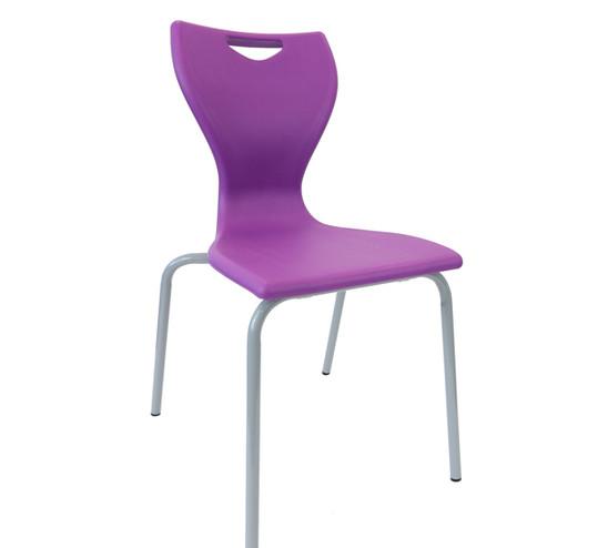 EN-10-Velvet-Purple.jpg