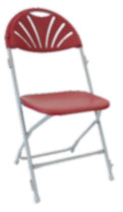 zlite folding chairs