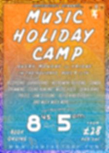 a3 Holiday Camp  Draft jpg .jpg