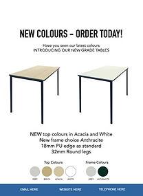 Grade-Tables.jpg