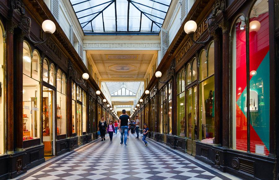 bigstock-Paris-France--September----2671