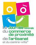 lajournee-logo2016.jpg