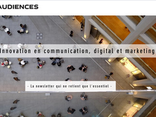 Newsletter ALL-AUDIENCES 01