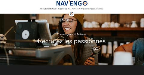 2020_05_Homepage.png