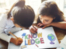 School Academic Learning Kids Graphic Co