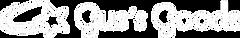gus's goods logo white.png