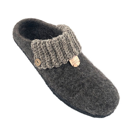Classic Baah Slippers for Men
