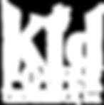 KP White WO back Cb_3x.png