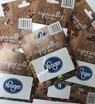 Kroger-gift-cards.jpg