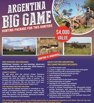 Argentina%201_edited.jpg