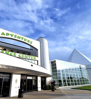 Adventure Science Center 1.jpeg