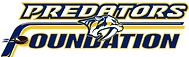 nashville-predators-foundation-logo-vect