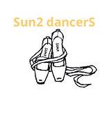 sun2dancers HP2-1-1 2.jpg