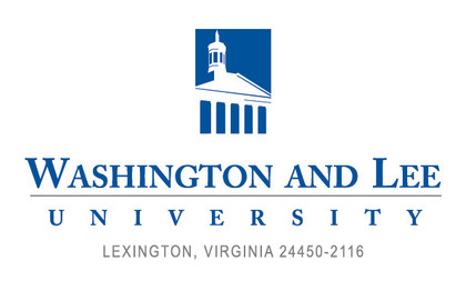 Washington__Lee_University_Logo.jpg