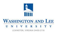Washington__Lee_University_Logo.jpg
