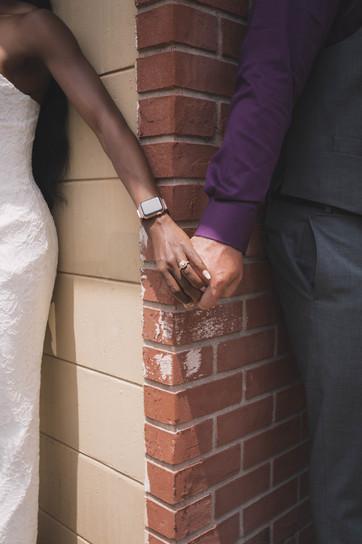 7 Kesia + Josh Wedding Day (Both) .jpg