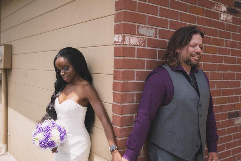 8 Kesia + Josh Wedding Day (Both) .jpg
