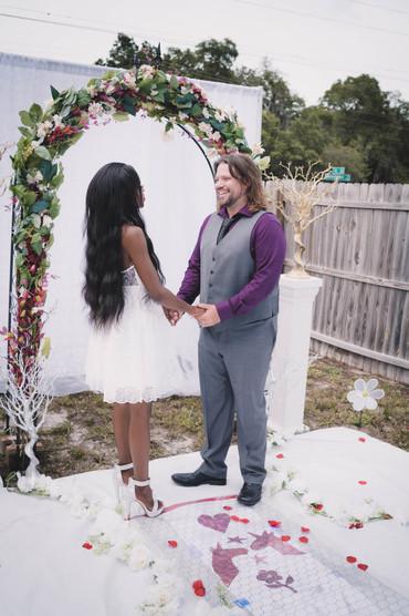 16 Kesia + Josh Wedding Day (Both) .jpg