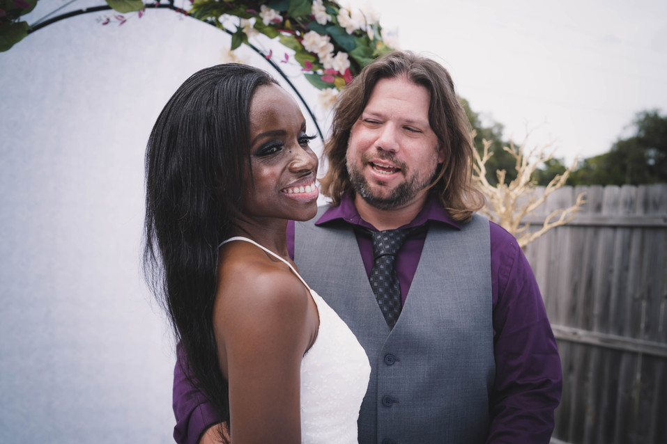 21 Kesia + Josh Wedding Day (Both) .jpg