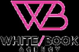 White Book Agency