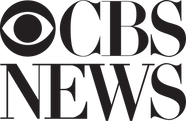 CBS_News.svg.png