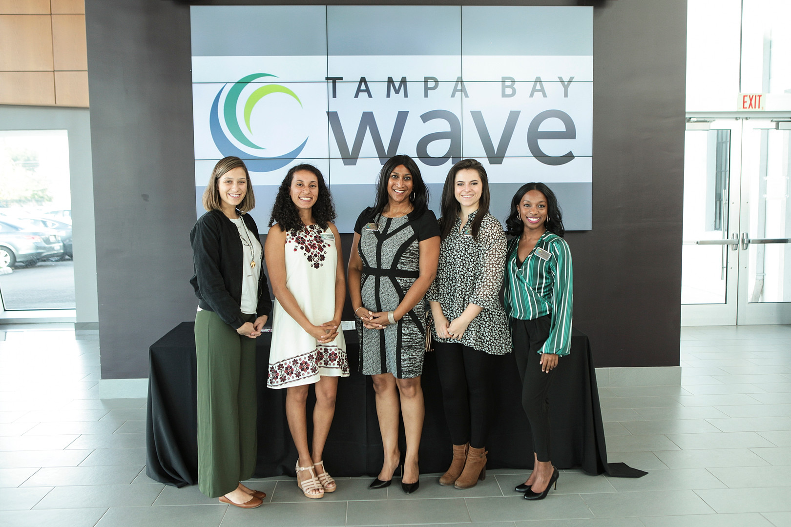 Wave Group 1.jpg