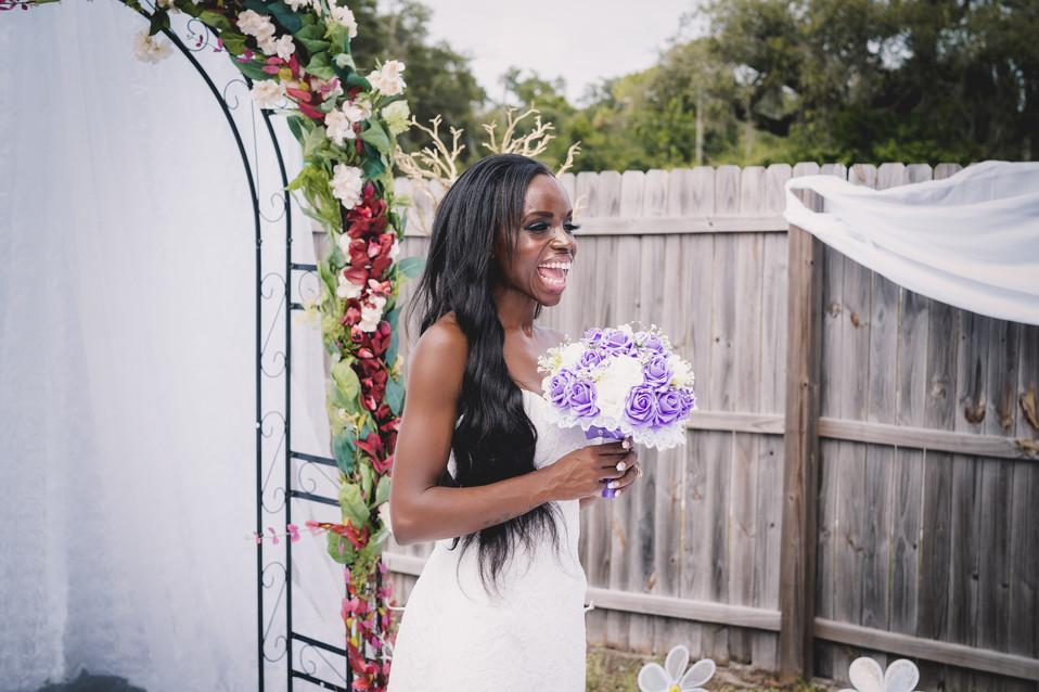 Kesia + Josh Wedding Day (8 of 199).jpg