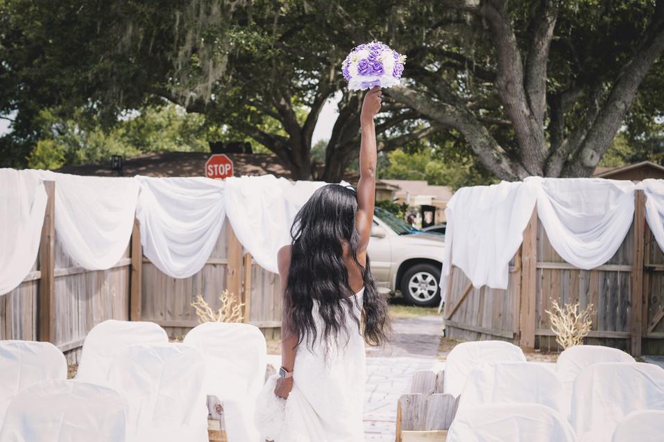 Kesia + Josh Wedding Day (19 of 199).jpg