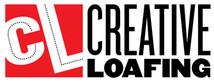 CREATIVELOAFING_logoH_print.jpg