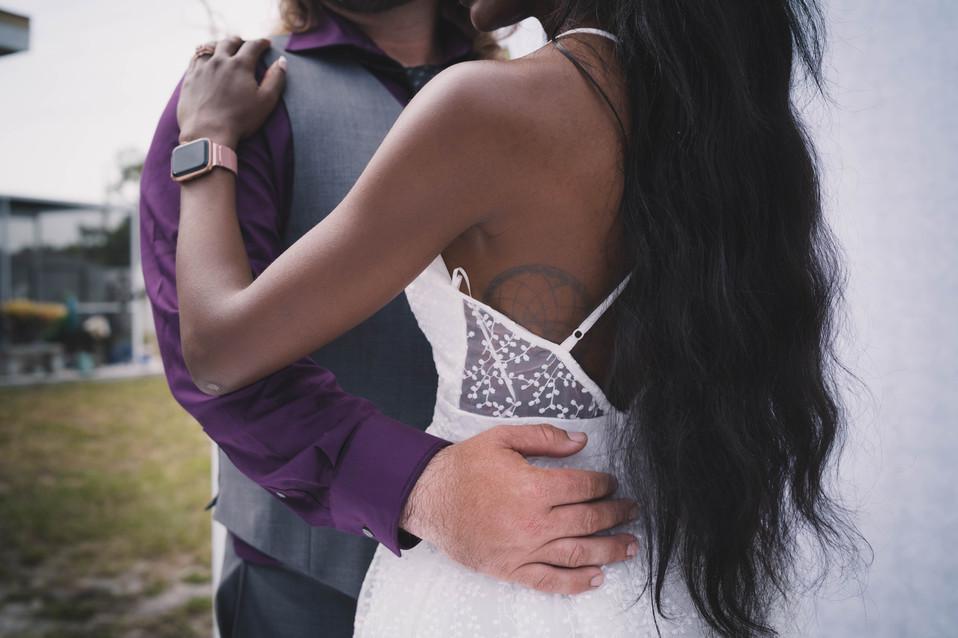 27 Kesia + Josh Wedding Day (Both) .jpg